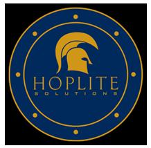 Hoplite Solutions Logo